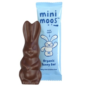 mf bunny bar